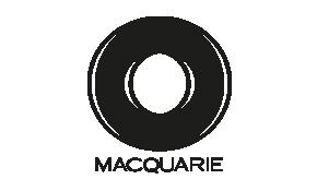 Macquarie Graduate Programme – Investment Banking - FSR